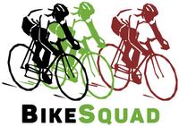 BikeSquad – porady, recenzje, rankingi rowerów