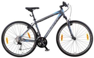 Jaki rower wybrać do 1500